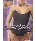 CORSETS COLLECTION