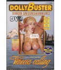 DVD DOLLYBUSTER